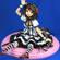 Gothic Lolita Dress Haruhi