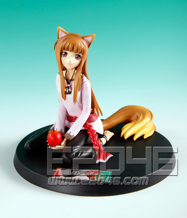 Holo (Pre-painted)