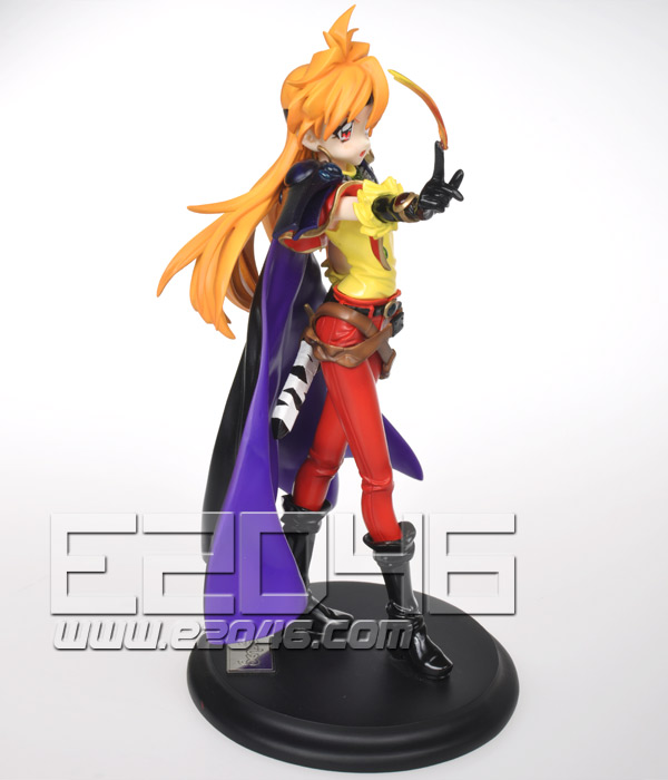 Lina Inverse (Pre-painted)