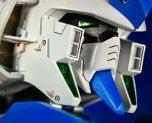 RX-93 Hi-Nu Bust