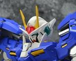 Gundam OO Seven Sword Conversion