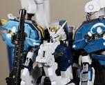 MG MSA-0011 Ex-S Gundam