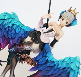 1/8 Gwendolyn Leifthrasir Version