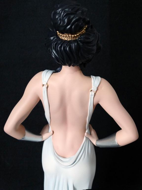 Wonder Woman 1/6 - Evening Gown