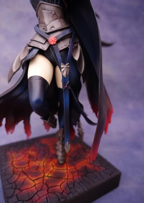 1/7 - Jeanne d'Arc Alter - Fate/Grand Order