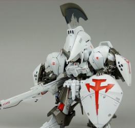 SD LED 雷德幻象 火焰枪