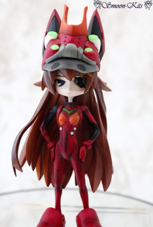 SD Asuka