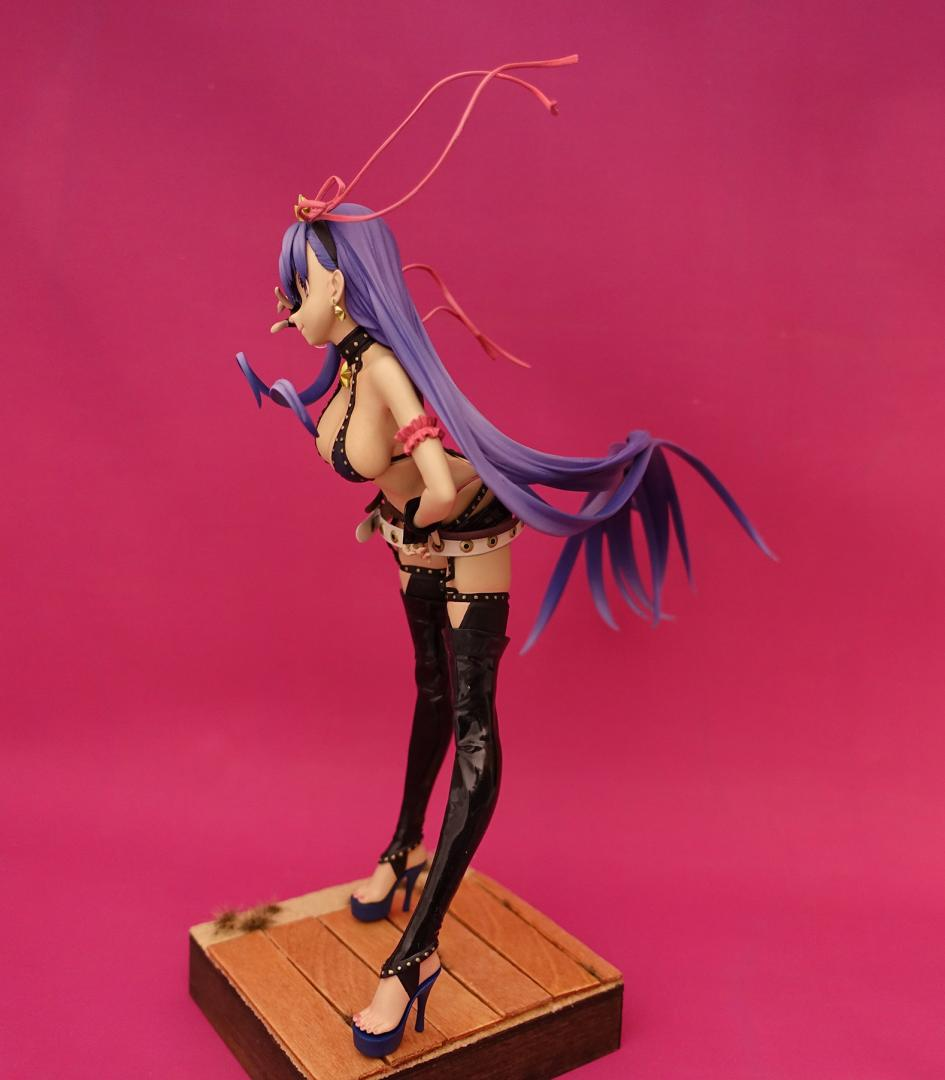 1/7 - BB Summer ver. - Fate/Grand Order