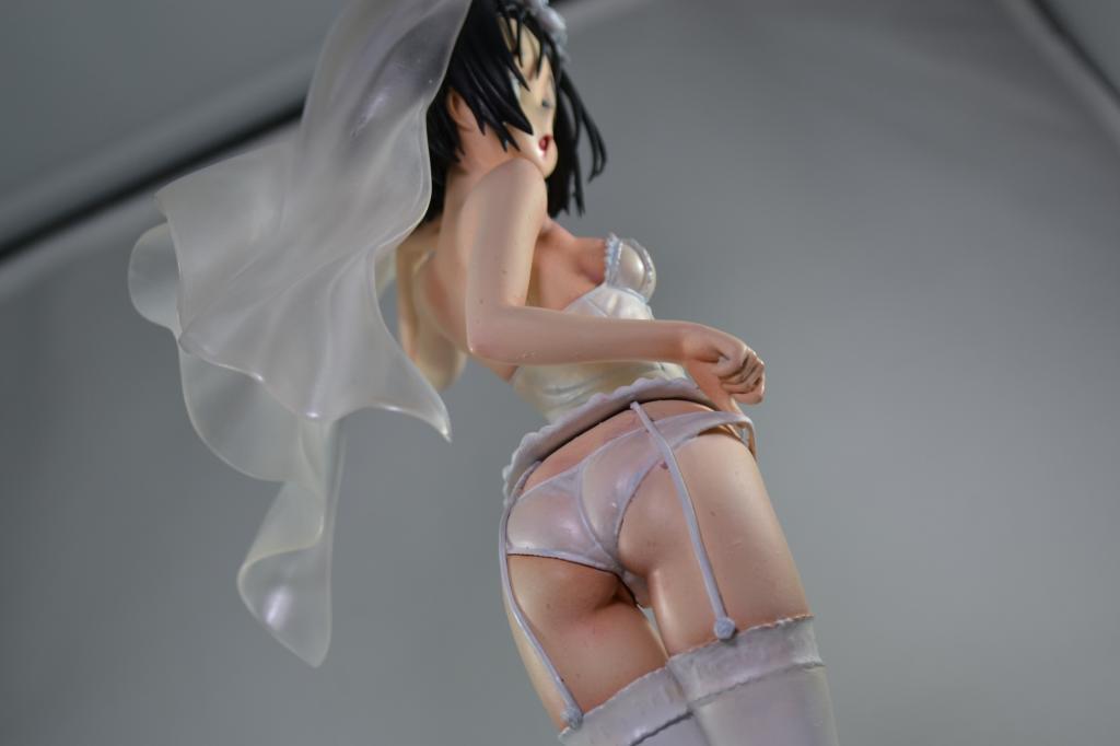 Haruna Sairenji