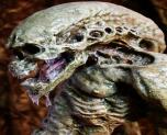 alien 4 the newborn