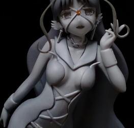 Sailor Alumina Siren
