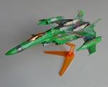 YF-29 Ranka Lee Valkyre \