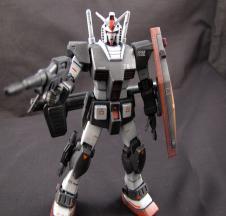 RX-78-1