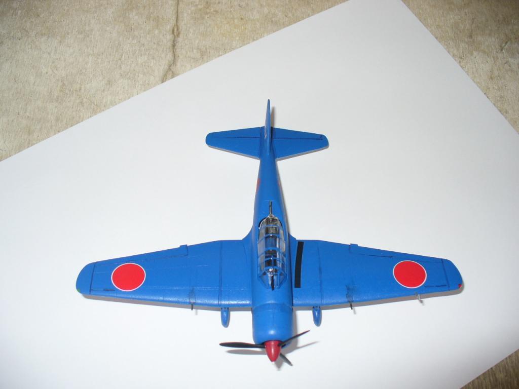 Mitsubishi ki-51 Sonia