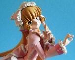 1/6 Chii Pink Lady