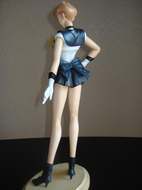 1/5 Sailor Uranus