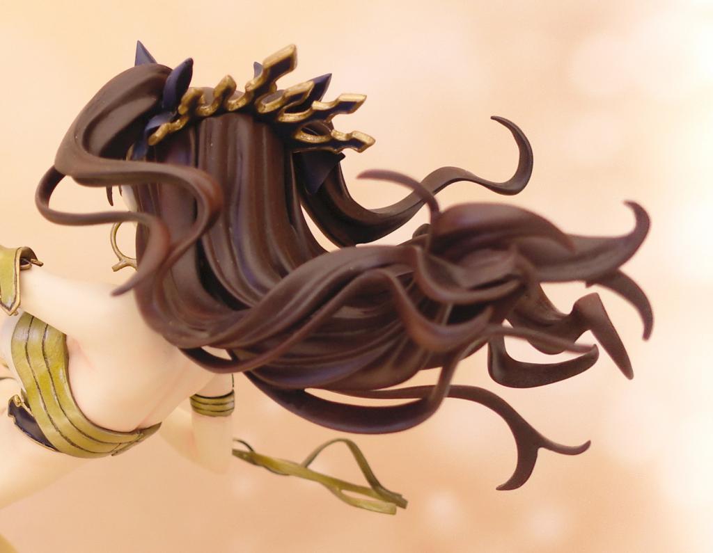 1/7 Ishtar - Fate/Grand Order