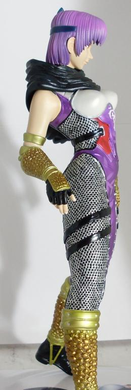 Ninja Ayane 1/6