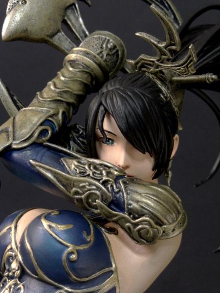 Jian Xue - ORI
