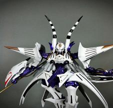 White phantom
