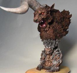 zodd (headlong zodd bust) berserk