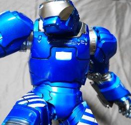 iron man mk31 igor