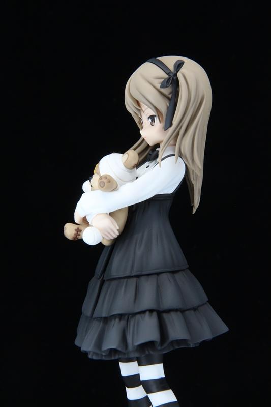 1/7 Alice Shimada
