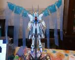 STAR BUILD STRIKE FREEDOM