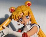 Sailor Moon, again