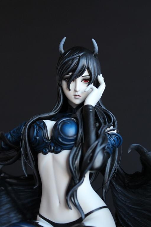 1/6 Shunya Demon