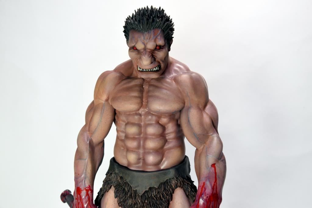 berserk zodd human form