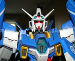 Gundam Age 2 1/48