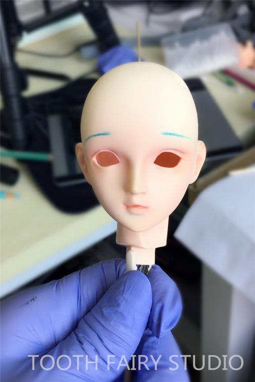 EVA Ayanami Rei