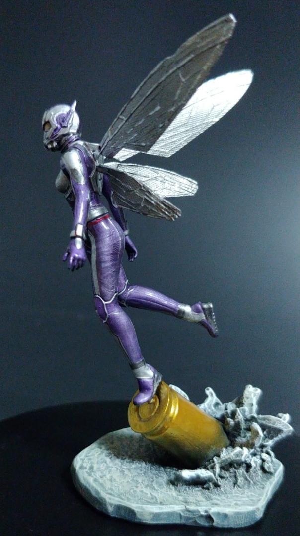 WASP (70mm)