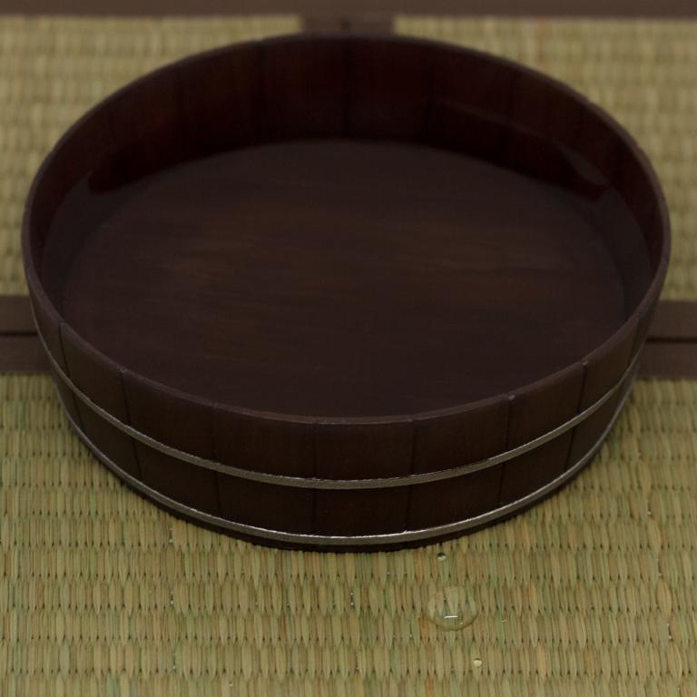 Komori Kiri by Hakomusu