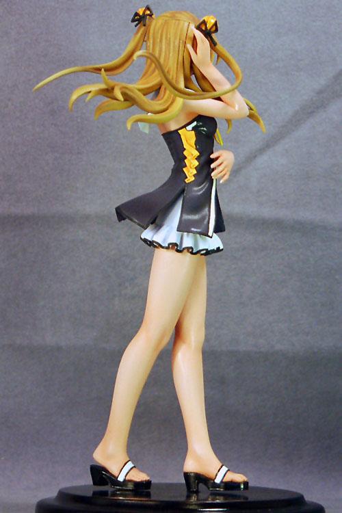 Sora Minazuki
