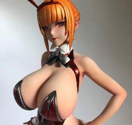 Izayoi Erika