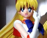 Sailor Venus 1/7