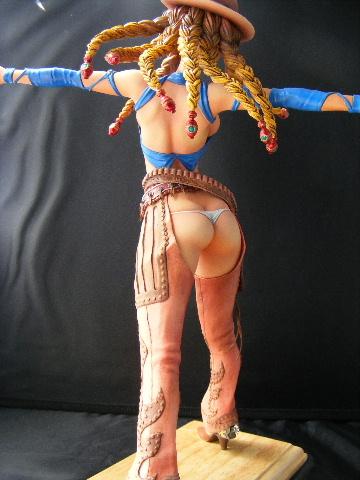 Akiman