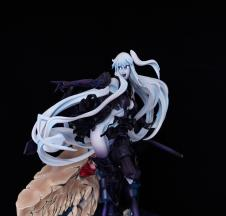 1/8 Aircraft Carrier Hime