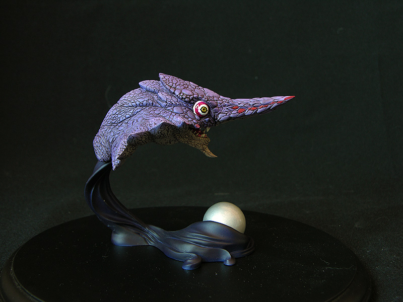 [Monster Hunter] Oonazuchi