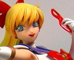 1/6 Sailor Venus