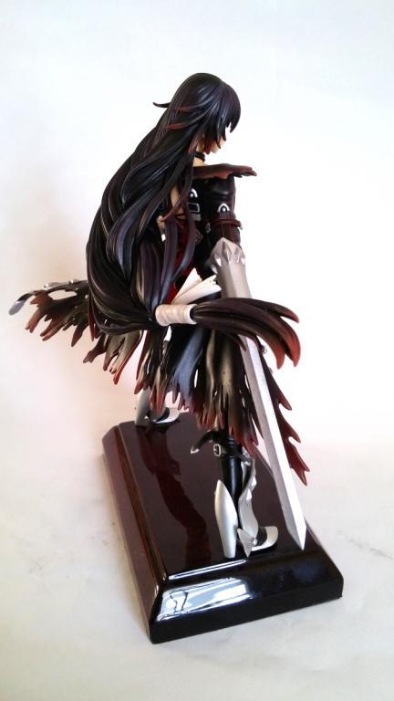 Velvet Crowe