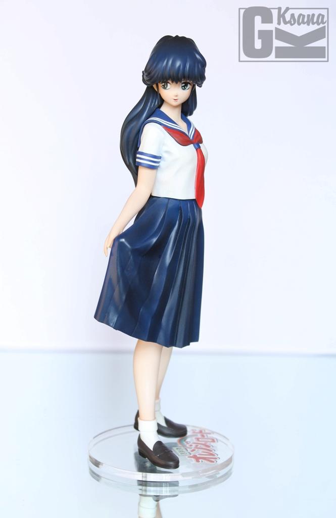 Ayukawa Madoka