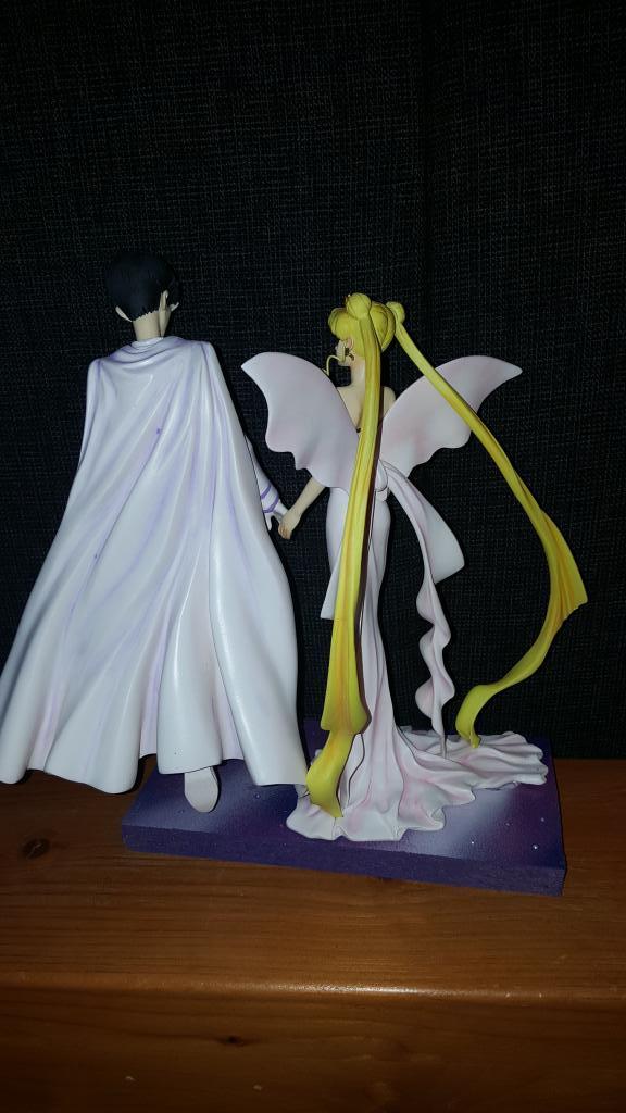 Königspaar