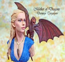 Mother of Dragons-1652