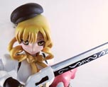 Mami Tomoe (Converted Kit) (GA9472)