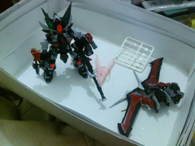 ASK-G03C 幻之櫻