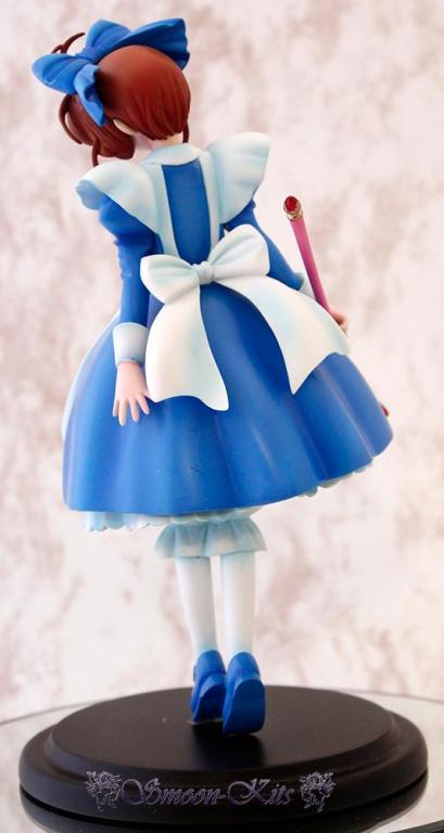 1/8 Sakura Alice Version