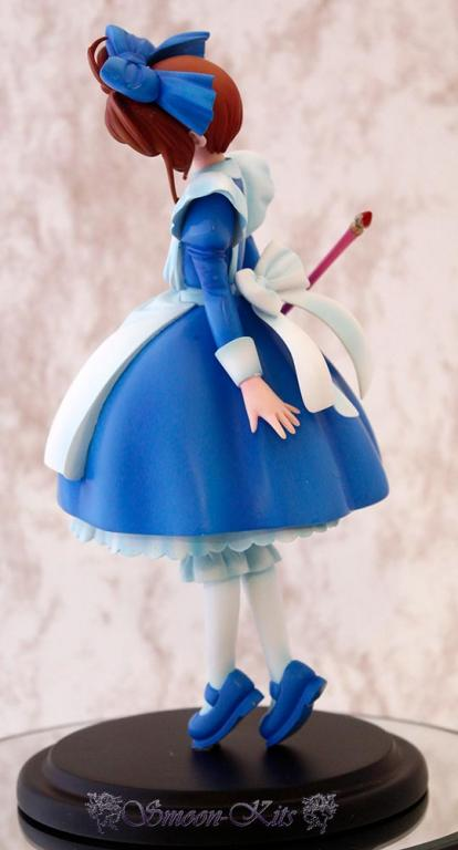 1/8 Sakura Alice Version